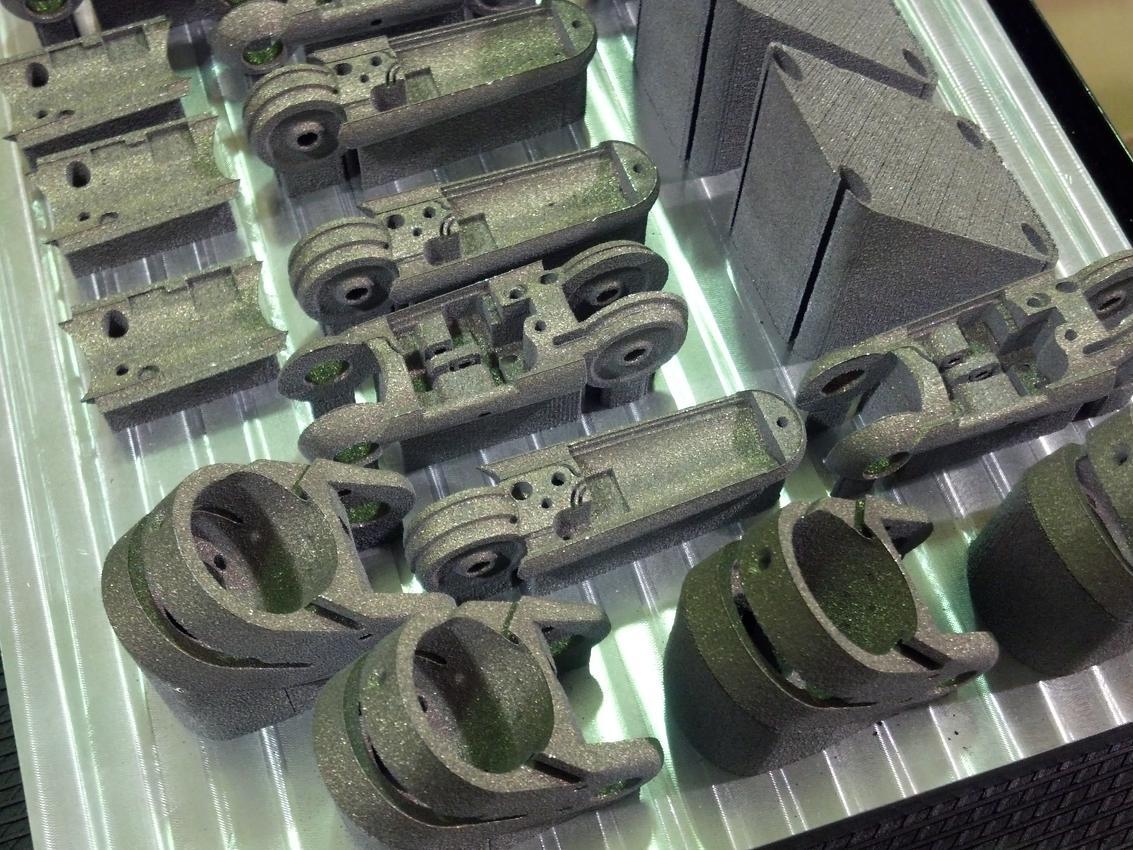 Картинки по запросу 3d печать металла